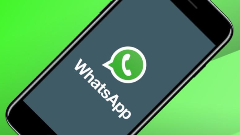 WhatsApp'a yepyeni özellik geldi!
