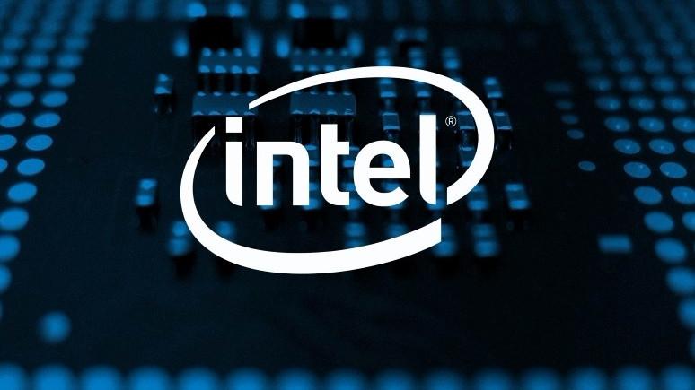 Intel işlemcilerini yavaşlatıyor!