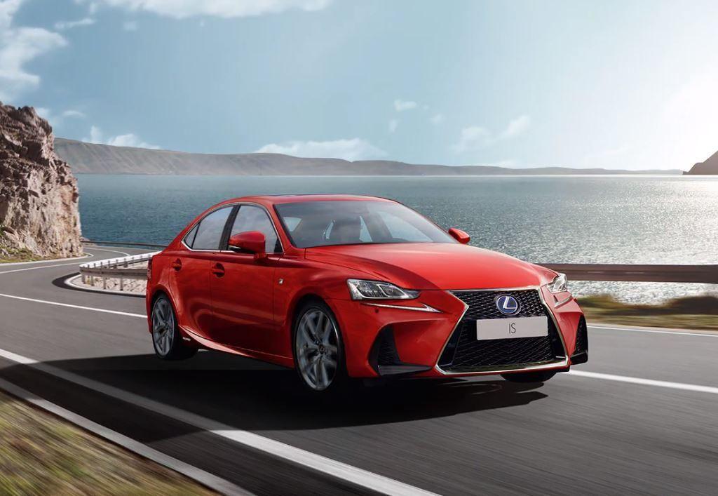 En çok satılan elektrikli ve hibrid otomobiller - Page 2