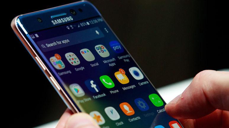 Samsung akıllı telefonlara FM radyo geliyor!