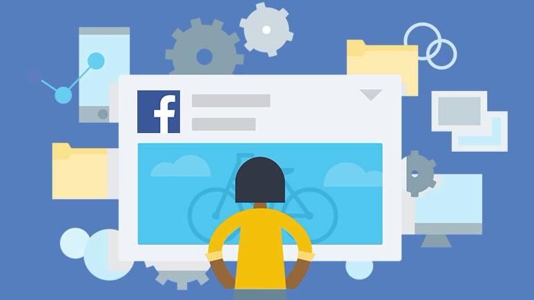 Facebook'ta önemli değişiklik!