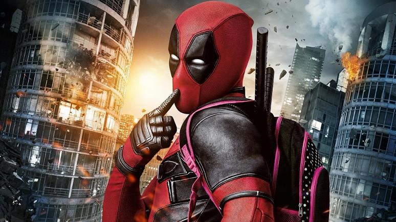Fox, üç filmin gösterimi giriş tarihini değiştirdi!