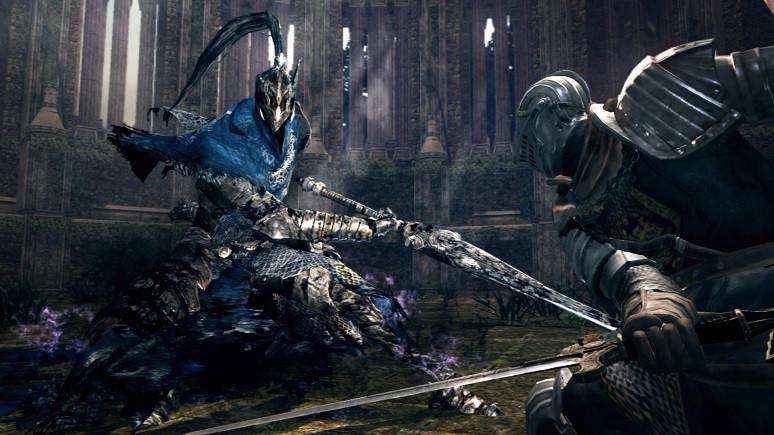 RPG fenonemi tüm platformlarda hayat bulacak!