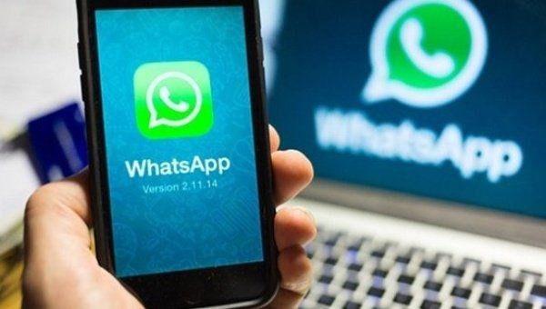 iPhone'larda Whatsapp sorunu nasıl çözülür? - Page 3