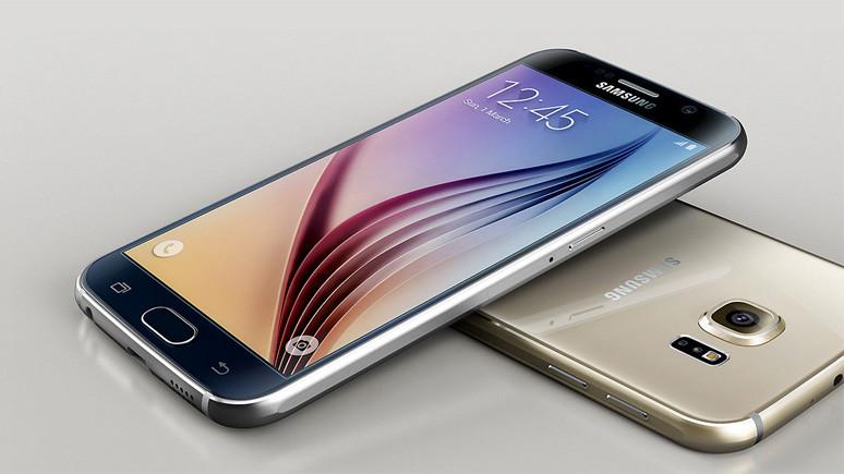 Galaxy S6'ya Android Oreo müjdesi