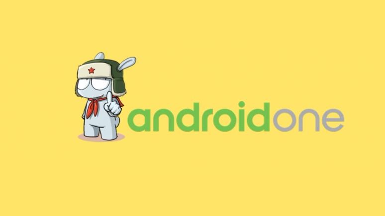 Tüm telefonlar için Android One Launcher çıktı!
