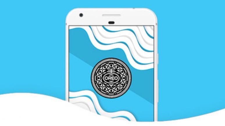 Android 8.0 Oreo alacağı kesinleşen telefonlar!