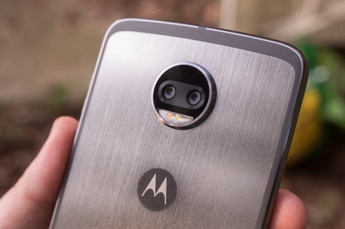 Android 8.0 Oreo alacağı kesinleşen telefonlar! - Page 3