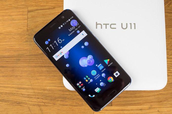 Android 8.0 Oreo alacağı kesinleşen telefonlar! - Page 4
