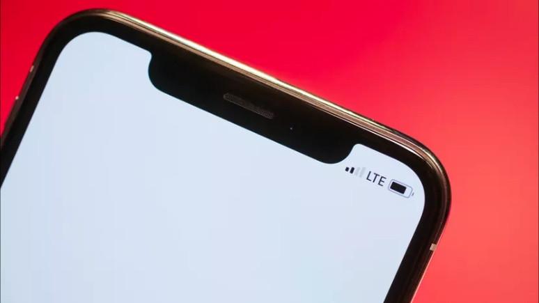 Yeni iPhone'un tasarımı değişecek mi?