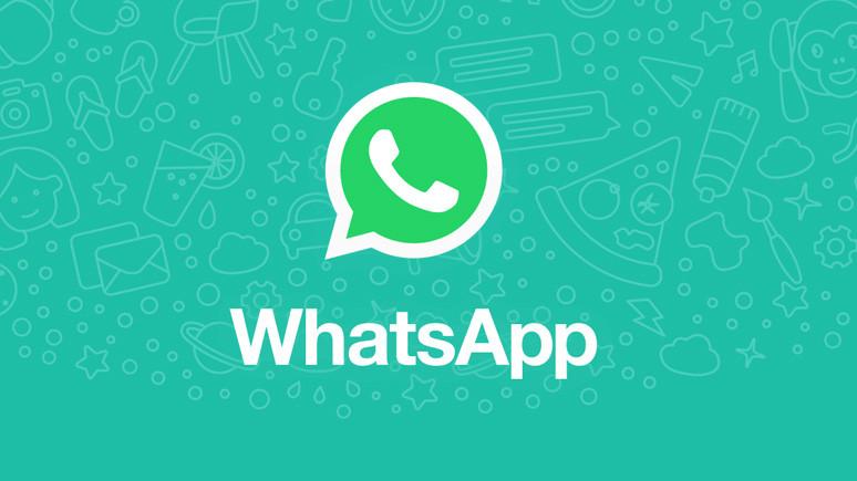 WhatsApp'tan '10 kişiye gönder' mesajlarına darbe!