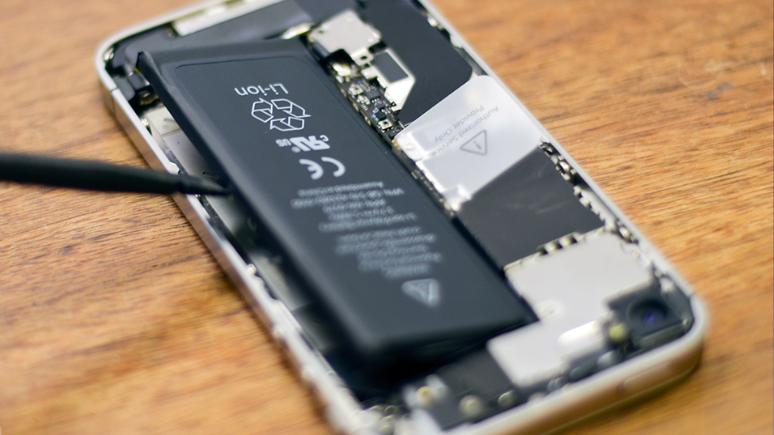 iPhone'lar yeni güncelleme ile eski hızına geri dönecek!