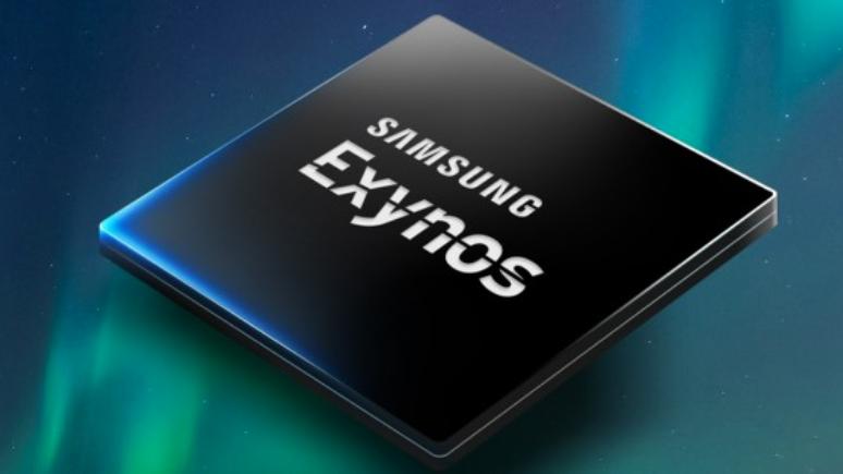 Orta segmente güç verecek Exynos 7872 tanıtıldı!