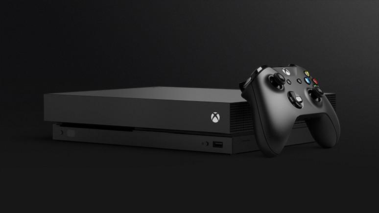 Microsoft'un başarılı projesi hız kesmiyor!