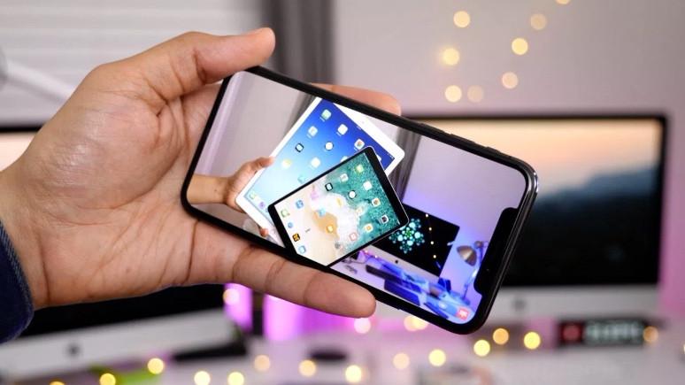 iPhone X'un üretimi ne zaman duracak?