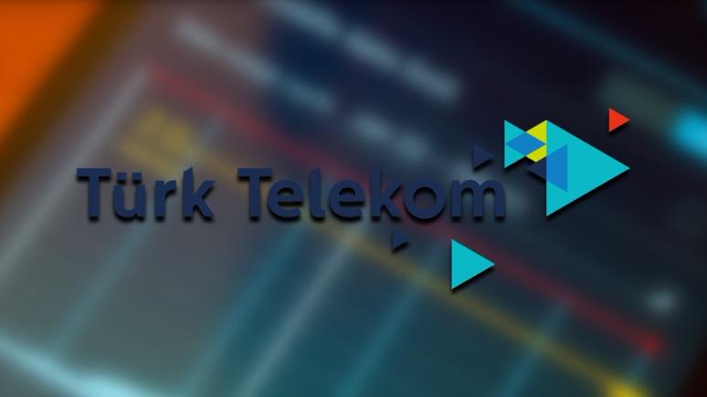 Türk Telekom'dan bedava GB kampanyası!