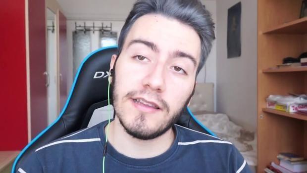 Türk Youtuber'lar ne kadar kazanıyor? - Page 2
