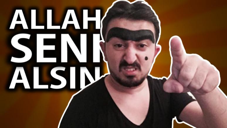 Türk Youtuber'lar ne kadar kazanıyor?