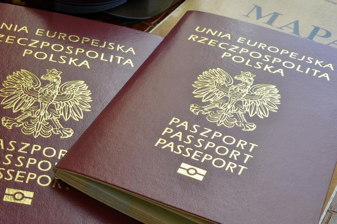Dünyanın en güçlü 15 pasaportuna sahip ülkeler - Page 3