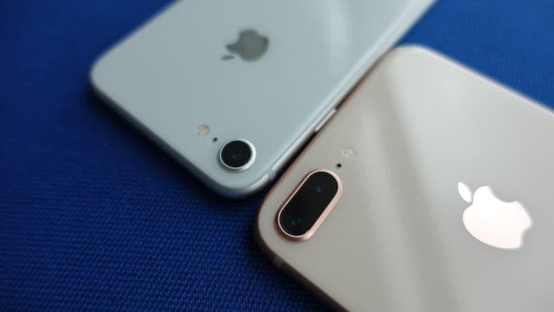 """Apple ürünlerinin isimlerinin önünde yer alan """"i"""" harfi neyi ifade ediyor - Page 4"""