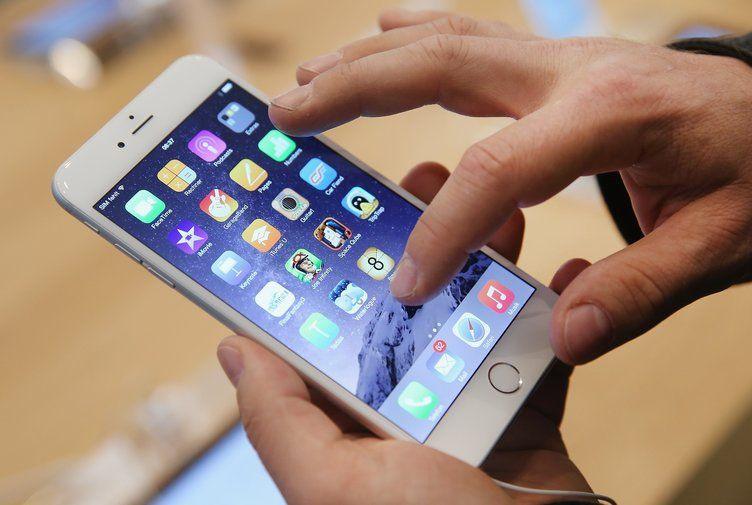Yeni telefon alırken nelere dikkat etmeniz gerekiyor? - Page 2