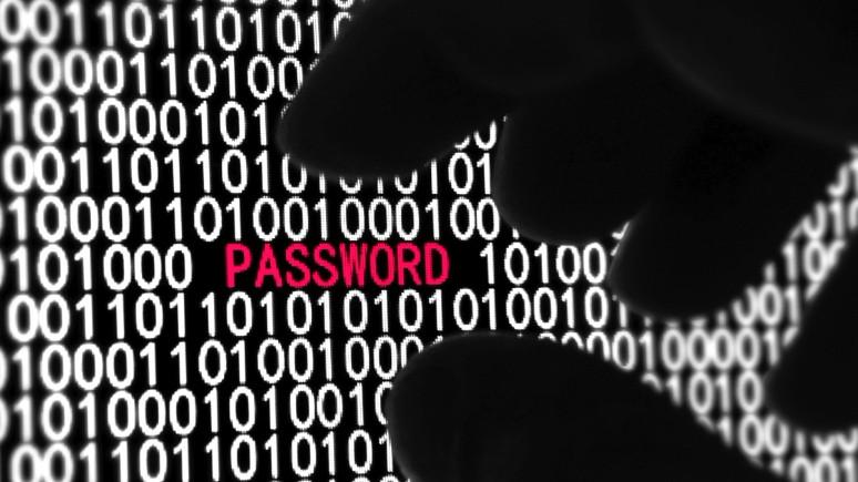 İşte yılın en kötü 30 şifresi