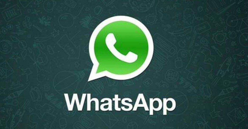 WhatsApp'a Android 8.0 Oreo sürümü için yeni özellik - Page 3