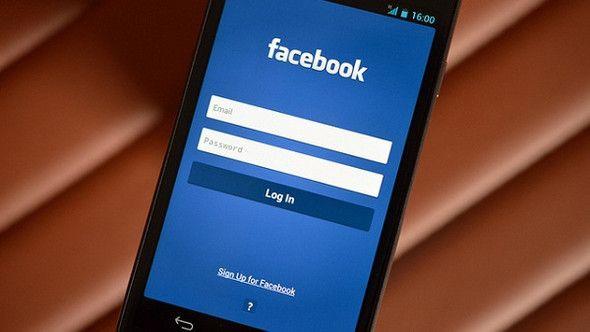 Hangi uygulamalar telefonun pil ömrünü sömürüyor? - Page 1