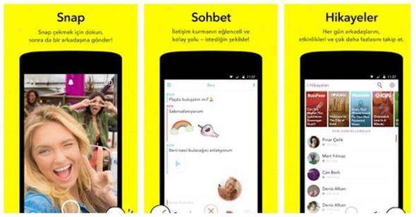 Hangi uygulamalar telefonun pil ömrünü sömürüyor? - Page 4