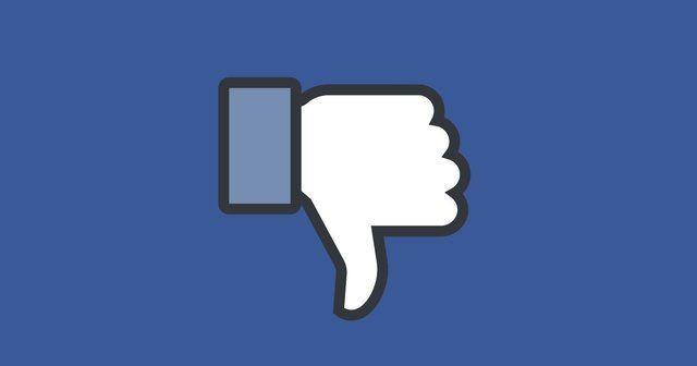 Facebook hesabınızı temizlemenin yolları - Page 2