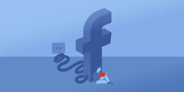 Facebook hesabınızı temizlemenin yolları - Page 4