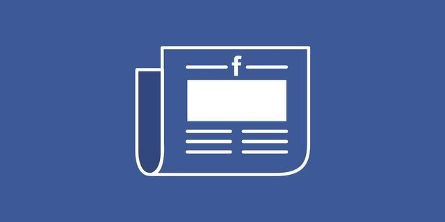 Facebook hesabınızı temizlemenin yolları - Page 1