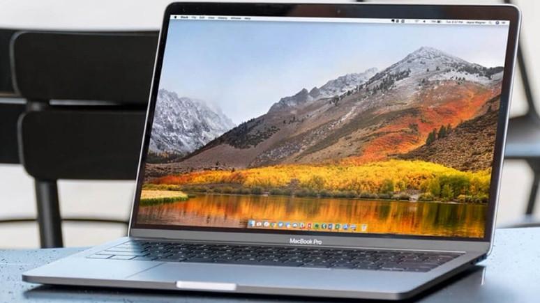macOS 10.13.3 yayınlandı!