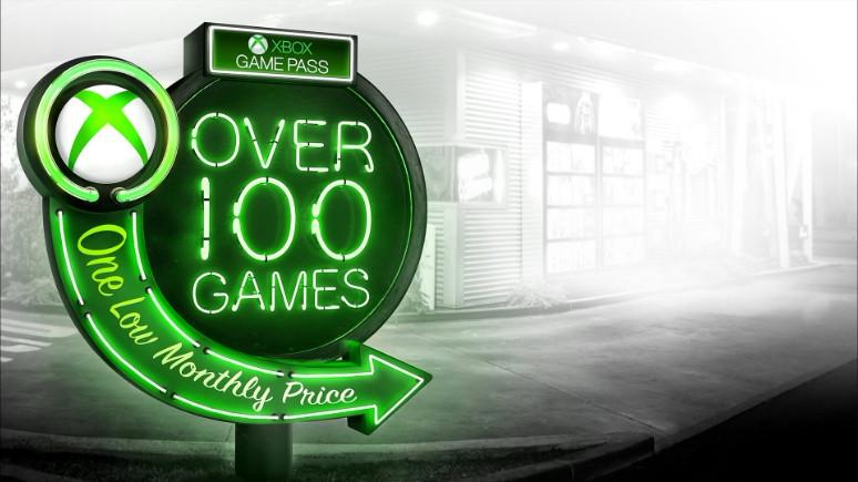 Xbox Game Pass kapsamı genişliyor!