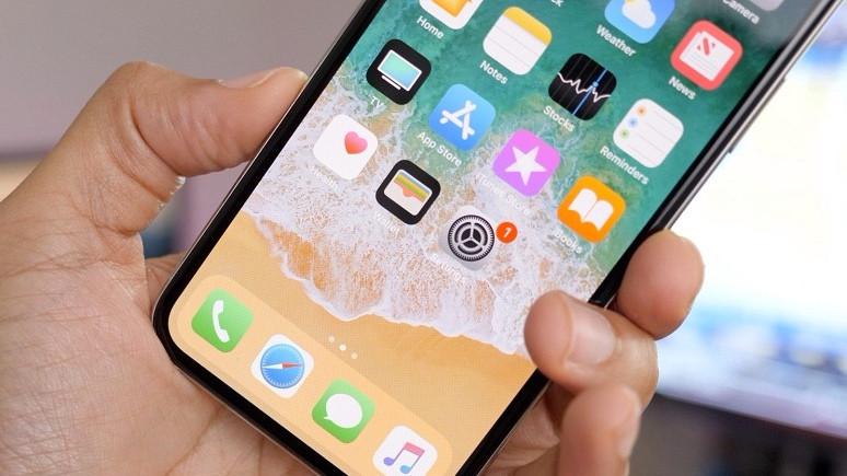 iOS 11.3 ile gelecek yenilikler açıklandı!