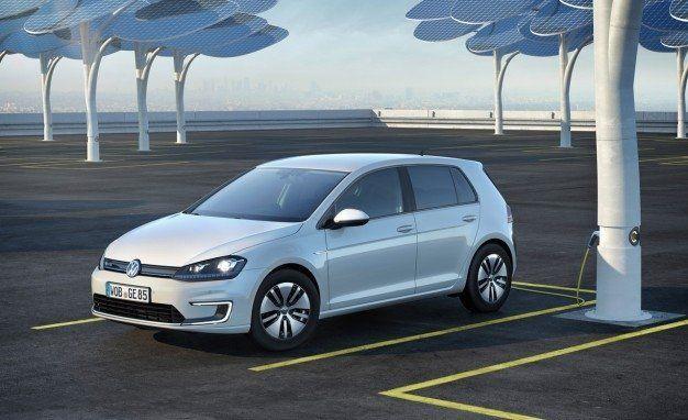 Volkswagen I.D. Tesla Model 3'ün ayağını kaydıracak! - Page 4