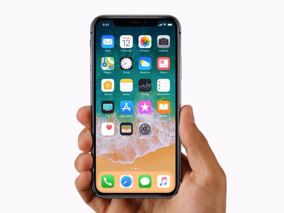 Yeni güncelleme iPhone'larda ne değiştirdi? - Page 2