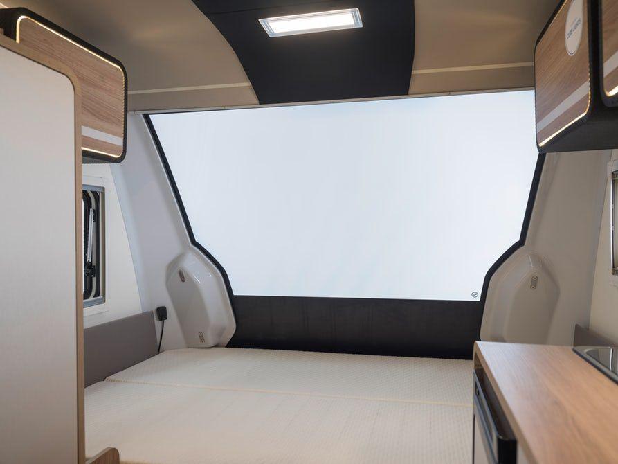 Ayarlanabilir akıllı cam pencereli Travelino Skyview - Page 4