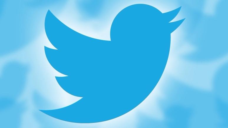 Twitter'da fotoğraf görüntülemede yeni devir!