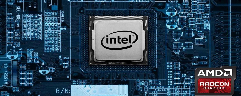 Intel, iki sorunla yüzleşmeye hazır!