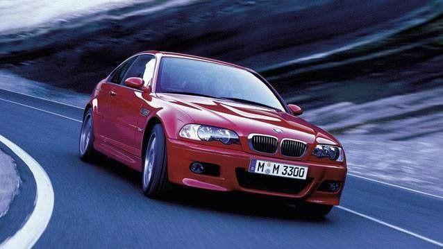 Araçlarda yakıt tasarrufu nasıl sağlanır? - Page 2