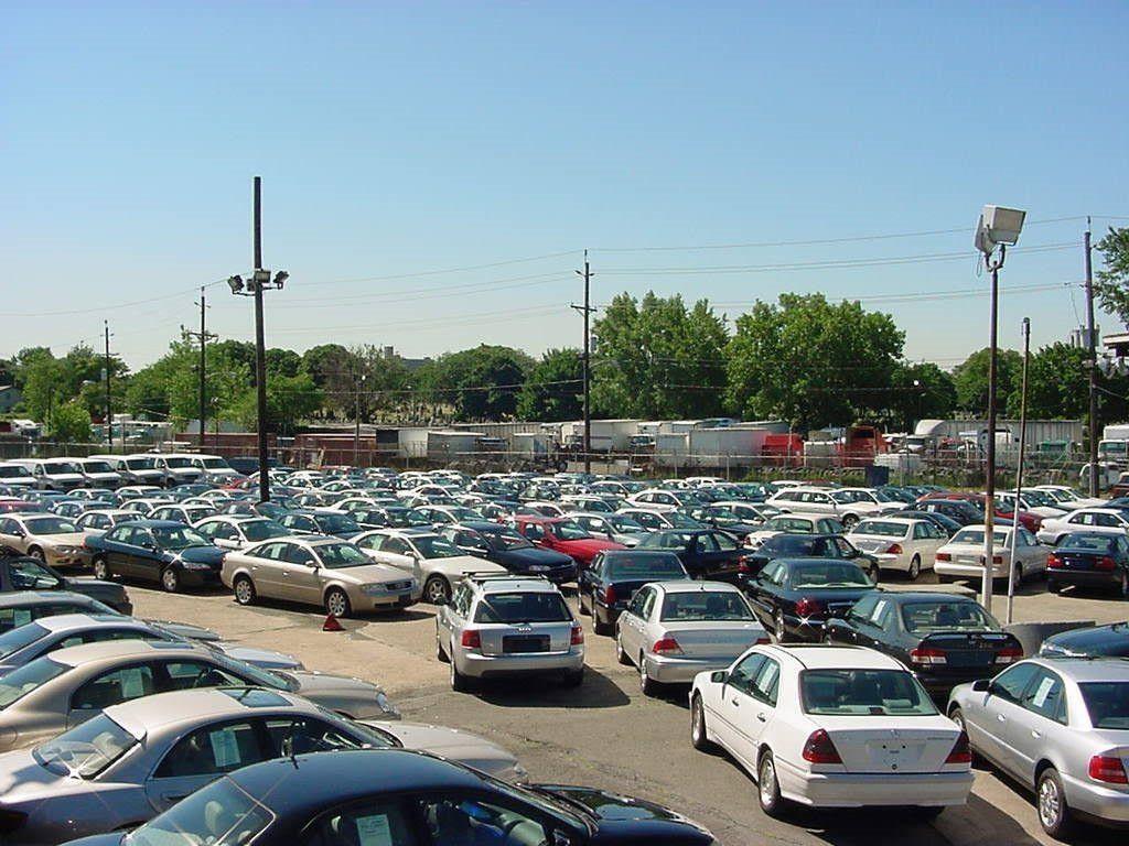Araçlarda yakıt tasarrufu nasıl sağlanır? - Page 3