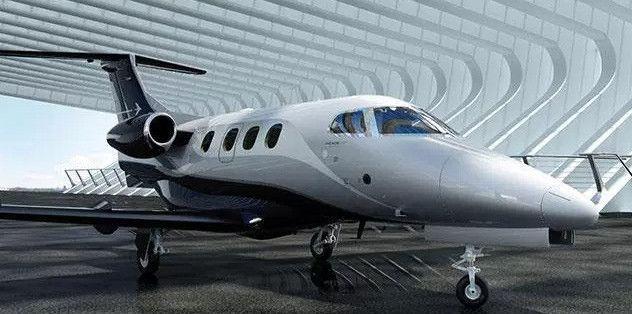 En pahalı uçağa sahip 10 futbol yıldızı ve uçakları - Page 2