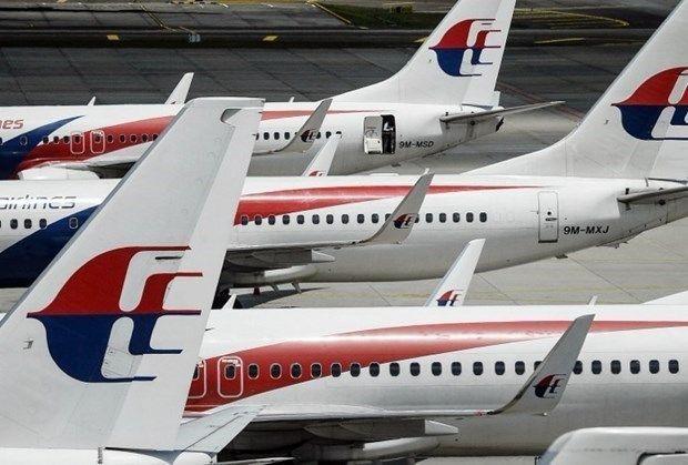 İnternetten uçak bileti almak için en uygun gün ve saatler hangileri? - Page 1