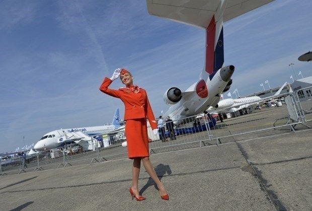 İnternetten uçak bileti almak için en uygun gün ve saatler hangileri? - Page 4
