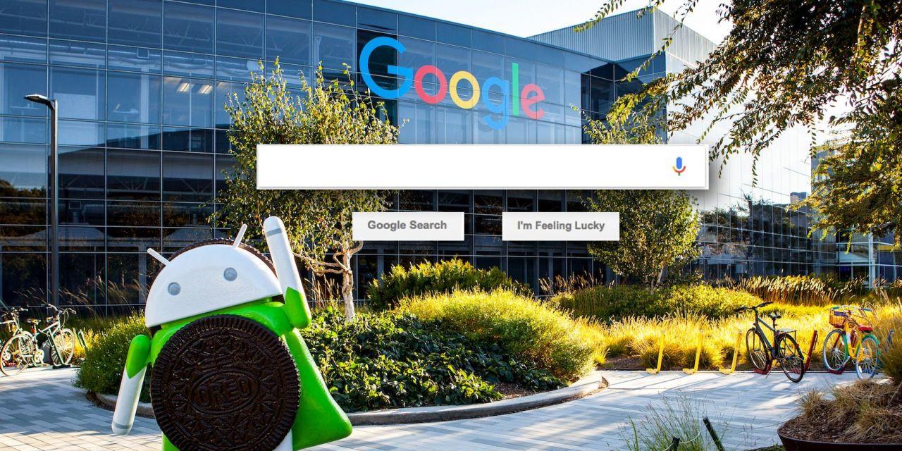 Google arama çubuğunuzda gizlenmiş 26 oyun ve püf noktası - Page 1