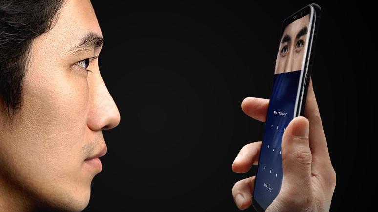 Galaxy S9, akıllı tarama özelliği ile geliyor!