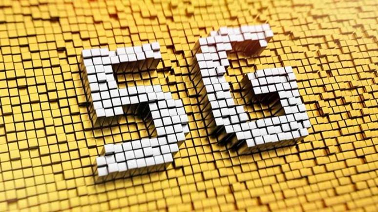 Turkcell'den 5G için önemli adım!