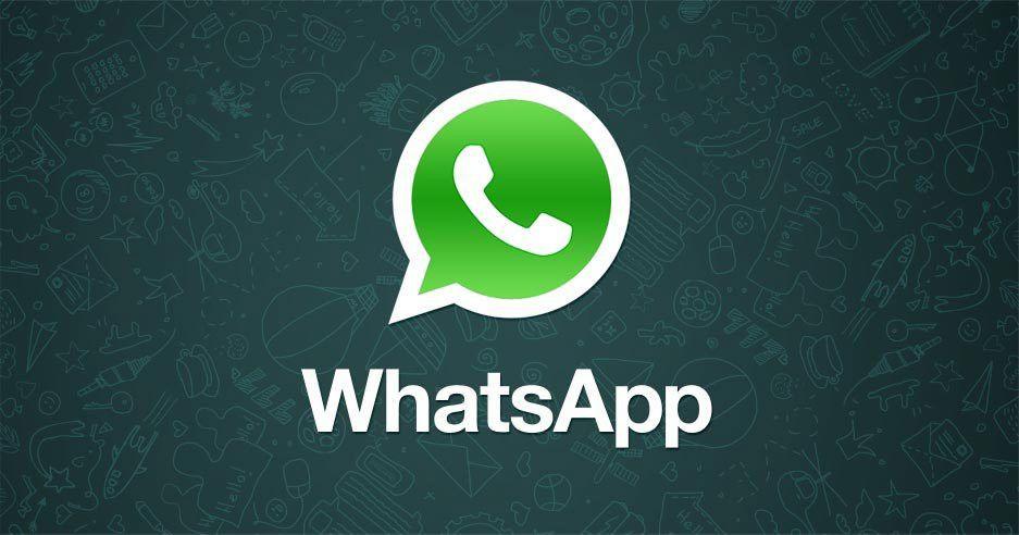 WhatsApp'a hata düzeltme güncellemesi geldi - Page 3
