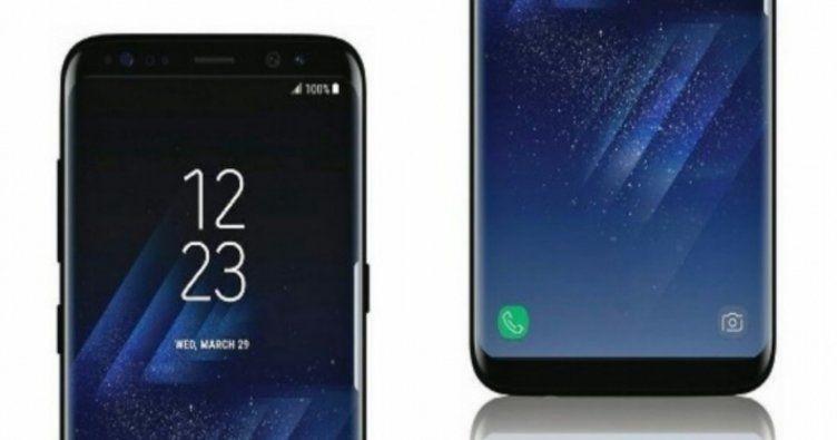 2018'de tanıtılması beklenen en iddialı akıllı telefonlar - Page 4